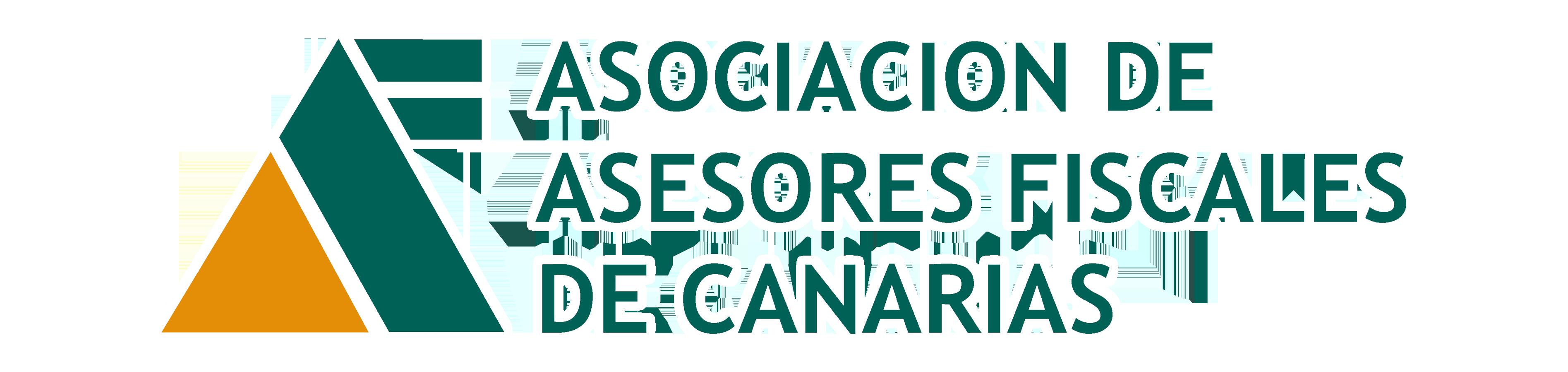 Asociación de Asesores Fiscales de Canarias