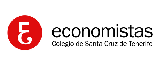 COLEGIO DE ECONOMISTAS DE s/c DE TENERIFE
