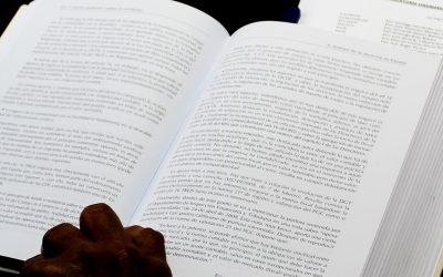 Modificaciones Reglamentarias de la Ley General Tributaria (Parte 3/3)
