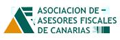 """Cambia su denominación a la actual """"ASOCIACIÓN DE ASESORES FISCALES DE CANARIAS"""""""