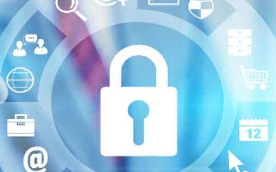 """Notificación de """"Violaciones de Seguiridad de los Datos Personales."""""""