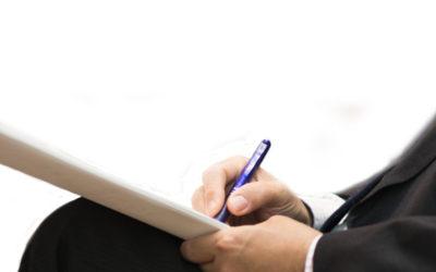 Recientes Criterios Jurisprudenciales y Administrativos en Materia de Suspención de la ejecutividad de los Actos Administrativos de Naturaleza Tributaria