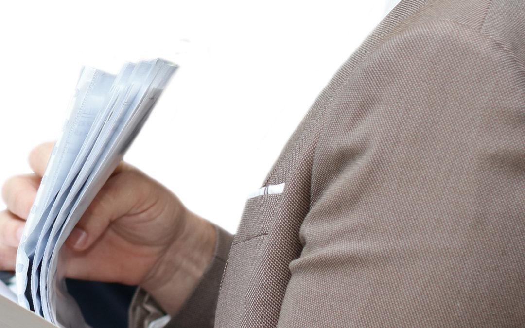 Recientes Modificaciones Normativas en el Ámbito de los Tributos