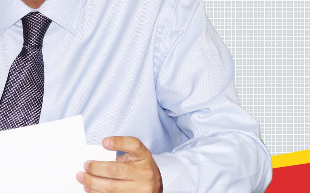 Directrices del Plan Anual de Control Tributario de la Agencia Estatal de la Administración Tributaria para el 2019