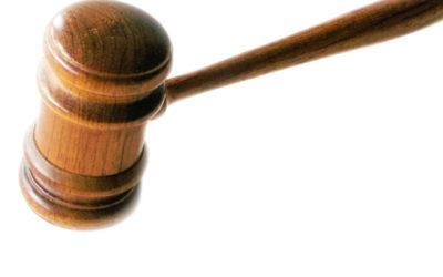 Reseña de Resoluciones del Tribunal Económico-Administrativo Central y de Sentencias de los Tribunales de Justicia