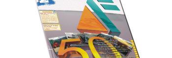 Edición 50 Boletín Informativo Digital de la Asociación