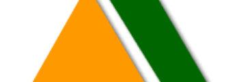Se aprueba el nuevo emblema de la Asociación