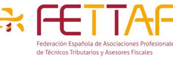 La Asociación se adhiere a la FETTAF