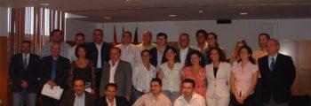 La Asociación colabora en la 1ª Edición del Experto en Derecho Tributario de la ULPGC