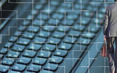 Circular informativa AEPD: Regulación Fradudulenta a Legislaciones Vigentes en Materia de Protección de Datos Personales