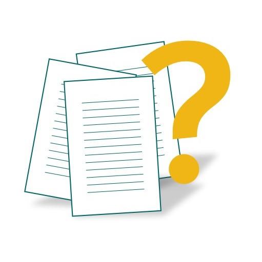 CONSULTA Nº8 | 2020 – INCENTIVOS FISCALES SOCIEDADES PATRIMONIALES –