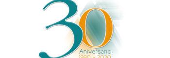 30 Aniversario de la Asociación de Asesores Fiscales de Canarias