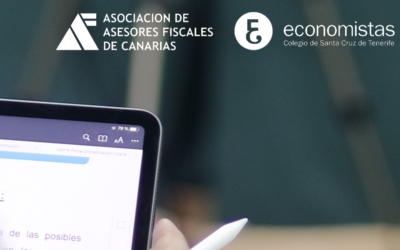 SESIÓN PREGUNTAS: SEMINARIO WEB NOVEDADES RENTA Y SOCIEDADES