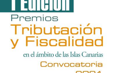 Comunicado Premios AAFC 2021 – Aplazamiento entrega de trabajos
